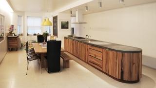 Leamington Road Villas -
