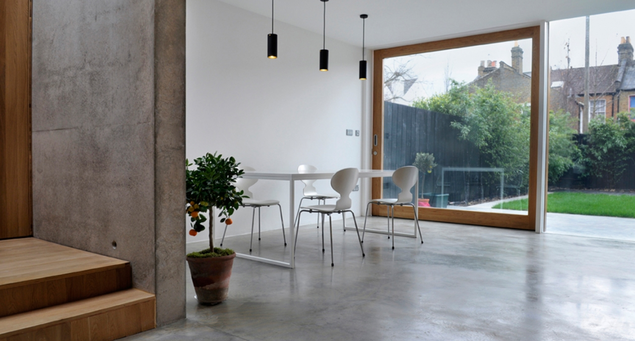 Polished Concrete Floors Bristol Uk Carpet Vidalondon